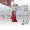 复合型系列工业机器人LP1900-G-6