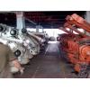 二手工业机器人 二手机器人配件  机器人减速机出售