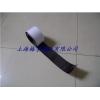 AGV无人搬运车导引磁条,地标传感器导航磁条,AGV磁条