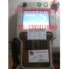 JUSP-RCP01AAB 机器人控制电源单元维修