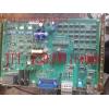 SGDR-AXA01A 伺服控制基板维修