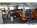 RD120点焊机器人