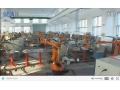 RH6弧焊机器人