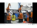 ABB 机器人维修