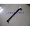 AGV导航磁条,地标站点传感器磁条,自动导引车AGV磁条