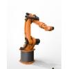 德国库卡机器人
