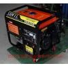 250A汽油发电电焊机/自发电电焊一体机/发电机带电焊机