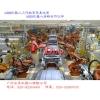 机器人薄板焊接|abb工业自动化机器人薄板焊接