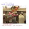 abb机器人厚板焊接|机器人龙门式厚板焊接