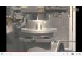 发那科M-900iA_350铸造零件磨削