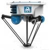 Delta工业机器人