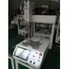 厂家供应五轴自动焊锡机