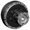 RDS-020E系列精密减速机 减速机 机器人配件 工业机器人
