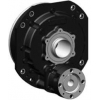 RDS-320C系列精密减速机 减速机 机器人配件 工业机器人