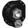 RDP-100C系列精密减速机 减速机 机器人配件 工业机器人