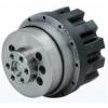 GH100系列精密减速机 减速机 机器人配件 工业机器人