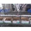 日本川崎機器人袋裝牛奶的拾取