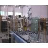 日本川崎机器人FPD玻璃基板搬运
