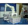 日本川崎機器人箱體搬運