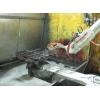 日本川崎机器人K系列防爆喷涂