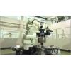 日本川崎機器人離合器組裝
