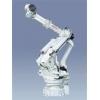 日本川崎机器人超大型通用机器人(M系列)