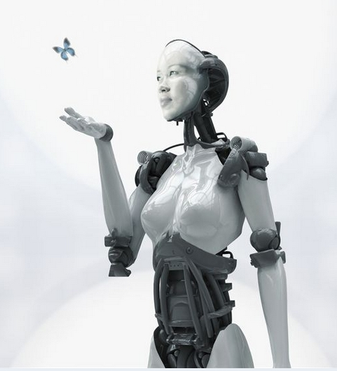 洛阳市智能制造装备产业发展规划出台