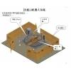 SRT01440开坡口机器人介绍