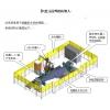 SRT01435中挖斗杆焊接机器人(单丝)