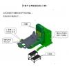 SRT01400中前平台焊接变位机(小型)
