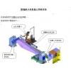 SRT01337挖掘机斗杆机器人焊接系统