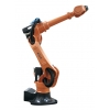 新时达SR25  工业机器人、焊接机器人、搬运机器人、码垛机器人、打磨抛光机器人