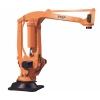 新时达SR200  工业机器人、焊接机器人、搬运机器人、码垛机器人、打磨抛光机器人