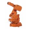 ABB IRB 140 工业机器人 机械手