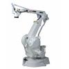 ABB IRB 260 包装机器人 机械手