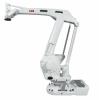 ABB IRB 660 工业机器人