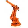 ABB IRB 1410电焊机器人 弧焊机器人