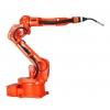 ABB IRB 1520ID 工业机器人