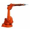 ABB IRB1600ID 工业机器人