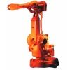 ABB IRB 2400 工业机器人