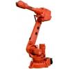 ABB IRB 2600 工业机器人