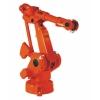 ABB IRB 4400 工业机器人