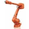 ABB IRB 4600 工业机器人