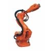 ABB IRB 6600 工业机器人