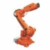 ABB IRB 6620 工业机器人