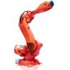ABB IRB 6640 工业机器人