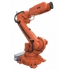 ABB IRB 6640ID 工业机器人