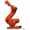 ABB IRB 7600 工业机器人