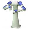 最适合组装分装的安川MOTOMAN机器人