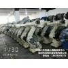 求购大量二手工业机器人  回收二手闲置机器人